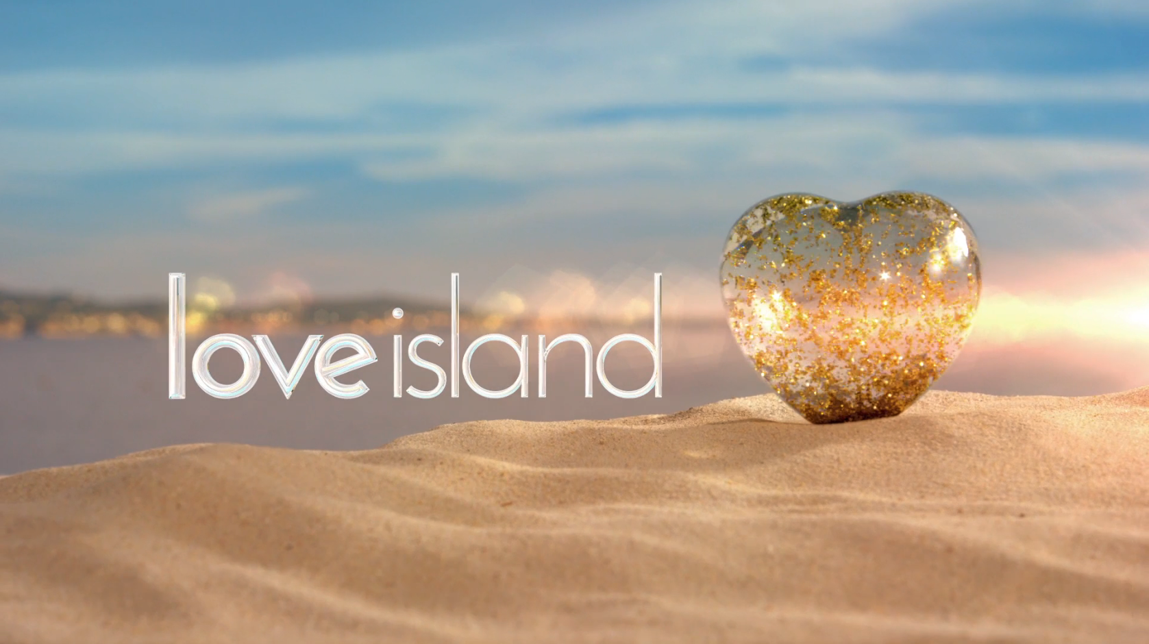 Love Island 2015 - Potion Pictures