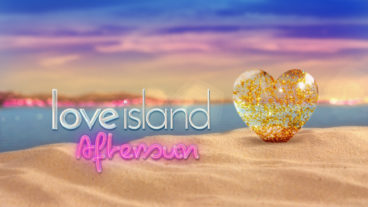 Love Island Aftersun