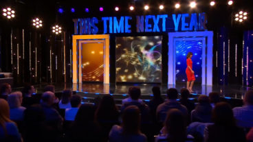 This Time Next Year – Series 1