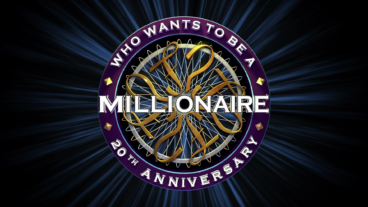Who Wants to be a Millionaire – Titles