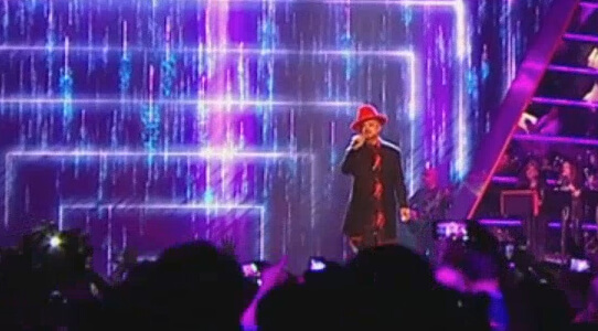 http://potionpictures.co.uk/wp-content/uploads/2018/08/Children-in-Need-Rocks-the-80s-2017-Boy-George-performs-_Purple-Rain_-542x300.jpg