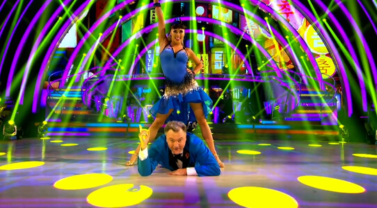 http://potionpictures.co.uk/wp-content/uploads/2018/08/Strictly-Come-Dance-2016-TX8-Ed-and-Katya-Gangnam-Style-542x300.jpg