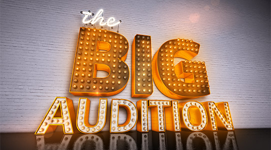 http://potionpictures.co.uk/wp-content/uploads/2018/10/The-Big-Audition-542x300.jpg