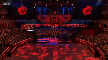 Festival Of Remembrance 2019