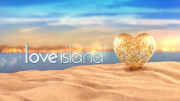 Love Island: The Christmas Reunion