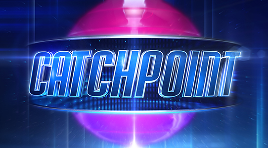 http://potionpictures.co.uk/wp-content/uploads/2019/09/2018-Catchpoint-logo-542-x-300.jpg