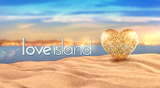 http://potionpictures.co.uk/wp-content/uploads/2019/09/2019-LoveIsland_REMAKE_LOGO_PSD-542-x-300.jpg