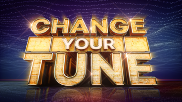 Change Your Tune 2018 – Studio Screens