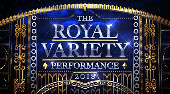 https://potionpictures.co.uk/wp-content/uploads/2019/01/2018-The-Royal-Variety-Performance-542x300.jpg