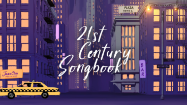 21st Century Song Book 2018