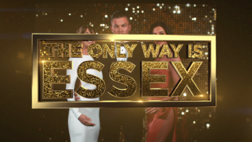 The Only Way is Essex Series 24